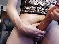 Solo xxx movs - forced gay sex