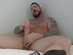 Rocco Steele xxx movs - gay male video