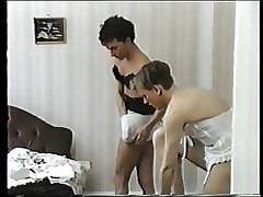 Ladyboy xxx videos - gay orale seks
