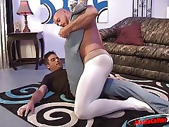 Jessie Colter porn tube - young twinks
