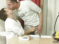 Twink hot videos - gay twink sex