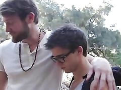 Colby Keller xxx movs - sex gay video
