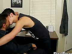 Teachers xxx movs - best gay videos