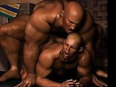 Fitness hot videos - best gay porn