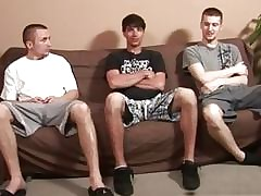 Straight hot videos - gay twinks