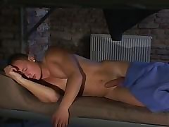 Sleeping porn tube - first time gay sex