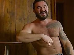 Jessy Ares porn clips - free gay mobile porn