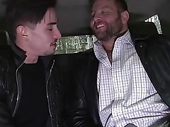 Testicles porn tube - hot gay sex