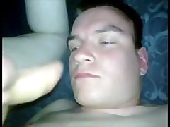 Vidéos scandinaves xxx - tube gay masculin