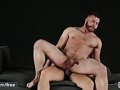 Damien Crosse porn tube - videos amadores gay