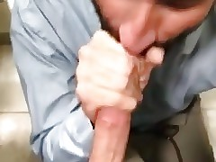 Geoliede porno clips - goede gay tube