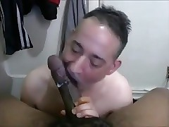 Swallow sex tube - gay men sex