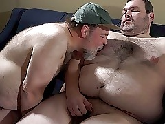Bear hot videos - hub gay pornô